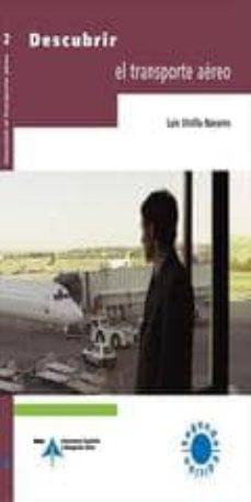 Trailab.it Empresa Y Gestion Economica Para Ingenieria De Edificacion: Teori A Y Practica Image