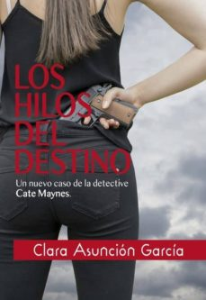 Ebooks revistas descarga gratuita LOS HILOS DEL DESTINO