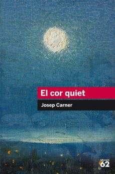 Descargar ebook gratis para ipod EL COR QUIET DJVU ePub FB2 9788415954439