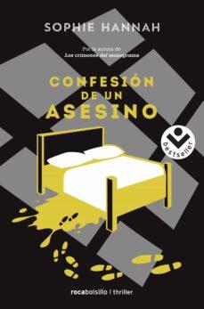 Asdmolveno.it Confesión De Un Asesino Image