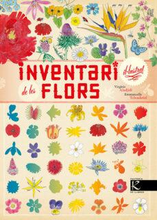 Costosdelaimpunidad.mx Inventari Il.lustrat De Les Flors Image