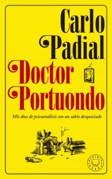 Descargar DOCTOR PORTUONDO gratis pdf - leer online