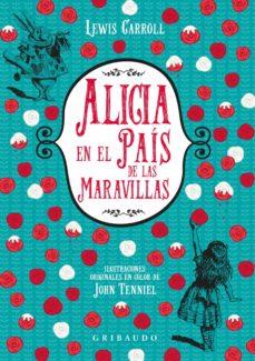 Curiouscongress.es Alicia En El Pais De Las Maravillas Image