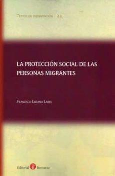 Alienazioneparentale.it Proteccion Social De Las Personas Migrantes Image