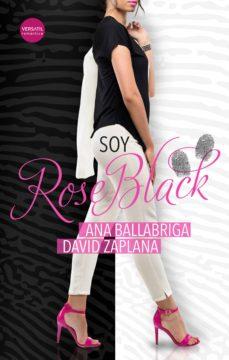Descargar un libro de google a pdf ROSE BALCK Y EL CASO DE LAS CARAS ROBADAS de ANA BALLABRIGA 9788417451639 (Literatura española) PDF RTF FB2