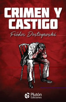 Ironbikepuglia.it Crimen Y Castigo Image