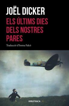 Chapultepecuno.mx Els ÚLtims Dies Dels Nostres Pares Image