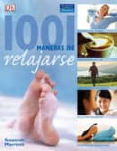 Padella.mx 1001 Maneras De Relajarse Image
