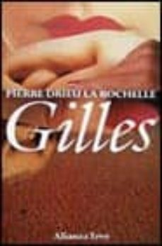 Cdaea.es Gilles Image
