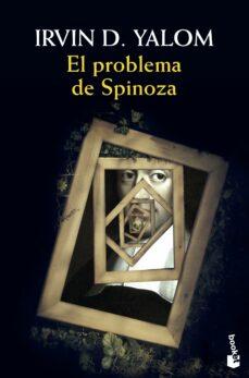 Permacultivo.es El Problema De Spinoza Image