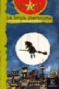 Noticiastoday.es La Bruja Marioneta Image