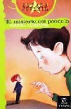 Bressoamisuradi.it El Misterio Del Pendulo Image