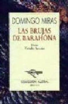 Viamistica.es Las Brujas De Barahona Image