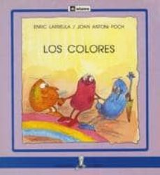 Valentifaineros20015.es Los Colores Image