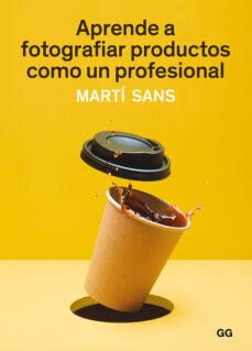 Emprende2020.es Aprende A Fotografiar Productos Como Un Profesional Image