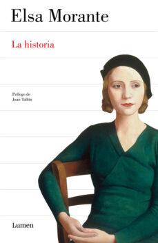 Descargar pdf gratis de búsqueda de libros electrónicos LA HISTORIA 9788426403339 en español