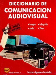 Curiouscongress.es Arquitectura De Computadoras (4ª Ed.) Image