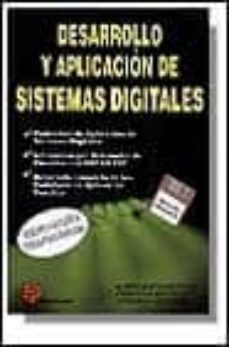 Premioinnovacionsanitaria.es Desarrollo Y Aplicaciones De Sistemas Digitales Image