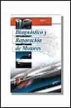 Chapultepecuno.mx Diagnostico Y Reparacion De Motores Image