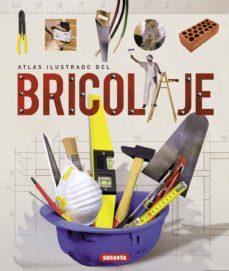 Descargar libros electrónicos gratis para tabletas BRICOLAJE (Spanish Edition) 9788430563739 de