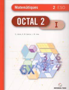 Ojpa.es G.d. Octal Matematiquesues 2 Eso Image