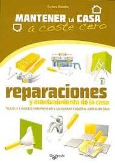 Ironbikepuglia.it Reparaciones Y Mantenimiento De La Casa Image