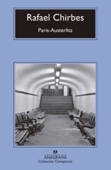 Descargar google books en formato pdf. PARIS-AUSTERLITZ