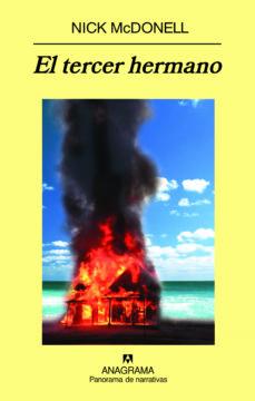 Descargar pdf ebook EL TERCER HERMANO PDF MOBI iBook