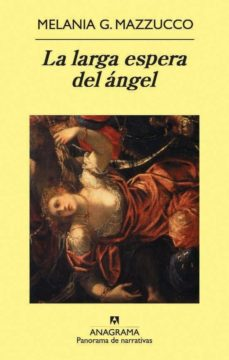 Descargando libros gratis para mi kindle LA LARGA ESPERA DEL ANGEL
