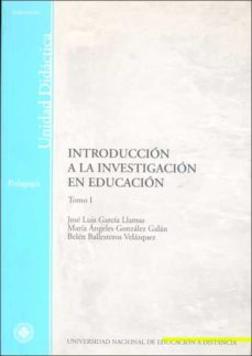 Chapultepecuno.mx Introducción A La Investigación En Educación Image