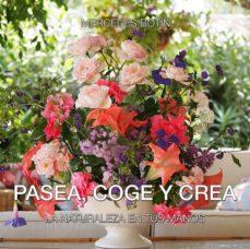 Vinisenzatrucco.it Pasea, Coge Y Crea Image