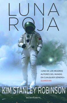 Libro en línea para leer gratis sin descarga LUNA ROJA 9788445006139 (Spanish Edition)