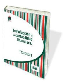 Chapultepecuno.mx Introduccion A La Contabilidad Financiera 2011 Image