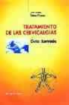 Relaismarechiaro.it Tratamiento De Las Cervicalgias: Guia Ilustrada Image