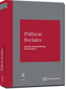 Eldeportedealbacete.es Politicas Sociales Image