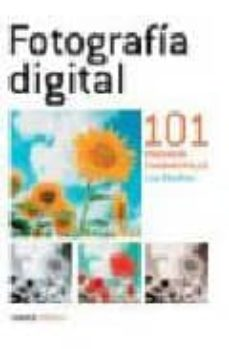 Alienazioneparentale.it Fotografia Digital: 101 Preguntas Fundamentales Image