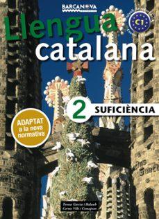 Descargar SUFICIÈNCIA 2. LLIBRE DE L ALUMNE. CATALA PER A ADULTS gratis pdf - leer online