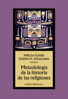 Inmaswan.es Metodología De La Historia De Las Religiones Image