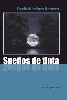 Encuentroelemadrid.es Sueños De Tinta Image
