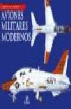 Iguanabus.es Tecnologia Aerea: Aviones Militares Modernos Image