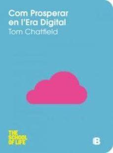 Debatecd.mx Com Prosperar En L Era Digital Image
