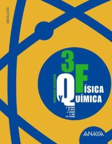 Viamistica.es Fisica Y Quimica 3 Eso Image