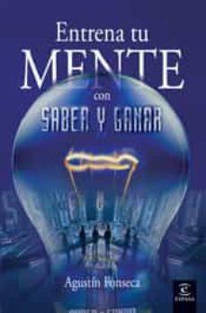 """Geekmag.es Entrena Tu Mente Con &Quot;saber Y Ganar"""" Image"""
