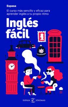 Descarga gratis libros de inglés en línea. INGLES FACIL ESPASA
