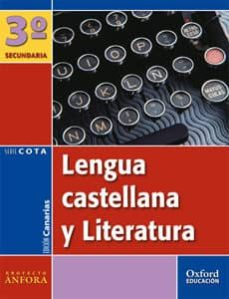 Permacultivo.es Anfo Len Y Lit Cota 3ºeso La/ant (Can) Image