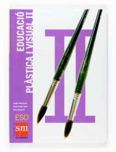 Ojpa.es Educacion Plastica Y Visual (3º E.s.o.) Image