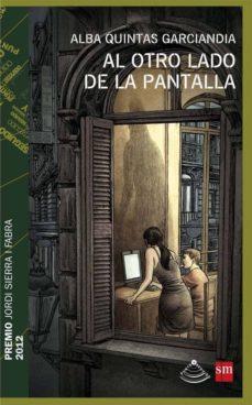 Inmaswan.es Al Otro Lado De La Pantalla Image