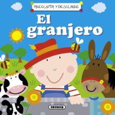 Permacultivo.es El Granjero (Pregunta Y Descubre) Image