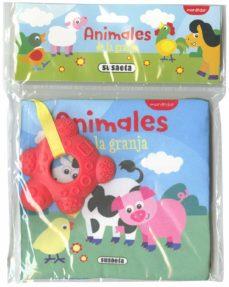 Inmaswan.es Animales De La Granja Image