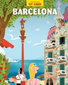 Permacultivo.es Barcelona (Coleccion Todo Sobre 2) (Edició En Català) Image